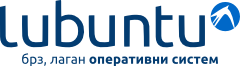 logo-colour-rgb