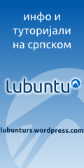 lubunturs-120x240