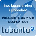 web-banner-125x125-lat