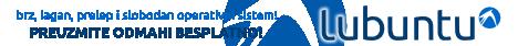 web-banner-468x42-lat