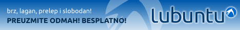 web-banner-468x60-lat