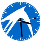 lubuntu-clock-ico